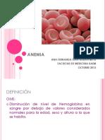 223684837-Anemia
