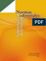 Normas_Editoriales_AGN.pdf