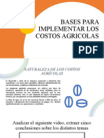 11.07.20 1. Agricultura Presentación Clase 1.pptx