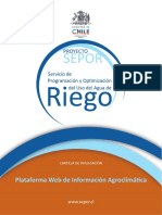 S107_Cartilla_Plataforma_web_de_Informacion_Agroclimatica