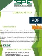 1.3_Liderazgo_Etico