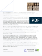 Copoiu Georgiana-Cristina.  Application.pdf