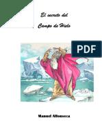 (Alfonseca Mario) Crónicas del Rompecabezas Mágico 4.pdf