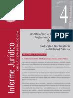 DT0-75 MODIFICACION.pdf