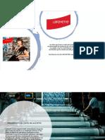 pdf laffayette