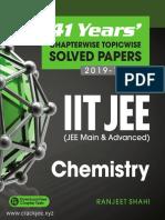 Arihant 41 Years Chemistry.pdf