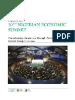 Report_of_the_20th_Nigerian_Economic_Summit_NES20_2014_1563966274.pdf
