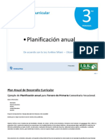 1-PLAN-ANUAL-3ro-Primaria