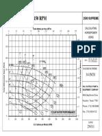 iii 4x3x13x1150.pdf