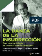 Quintero-La-danza-de-la-insurreccion.pdf
