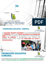 mb ppt