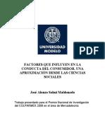Factores-Que-Influyen-en-La-Conducta-Del-Consumidor.docx