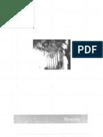 Alain-Touraine-Democracia-y-desigualdades-sociales.pdf