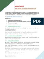_Chapitre 2-1