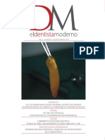 DentistaModerno-9