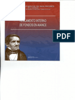 REGLAMENTO INTERNO FONDO EN AVANCE 2018.PDF