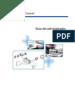 Guia_del_administrador.pdf