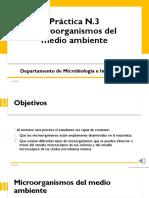 Microorganismos del ambiente modificada [Autoguardado] (1)