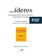 Resumen_Libro_LIDERES_JBC_2011.pdf