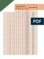 T-205-JDPF-20192379073-TLL-RS-v2 (1) (1)