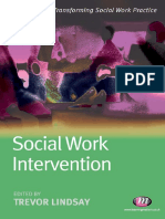 Anne Campbell, Huw Griffiths, Cathy Jayat, Irene Lindsay, Trevor Lindsay Social Work Intervention Transforming Social Work Pract  2009.pdf