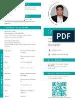 Alfredo Castillo Aguilar.pdf