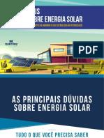 Miniguia-As-principais-duvidas-sobre-energia-solar