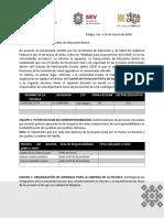 Acciones de la Comisión de Salud 1.1.pdf