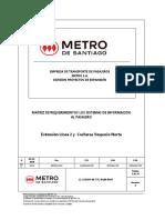 L2-150200-00-5TC-RQM-0005-R0.pdf