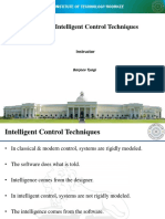 ICT-L1.pdf