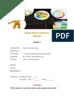 CSII_ext_Iliana Fernández_Frida_Fecha 19-06.2020 (1).docx
