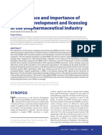 licensing and business development (BD&L).pdf