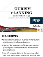 9tourismplanning-160314050613 (1).pdf