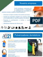 1021 fumigadoras jacto 29mayo20.pdf