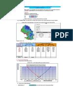parametros geomorfologicos-ilave