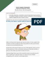 GUÍA 2 LYCO S°16 EMOCIONAL M.pdf