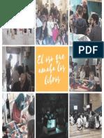Collage Fotos - Actividaes.pdf