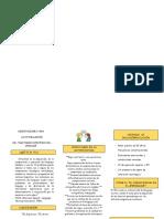 01_Triptico_Orientaciones_Familias_TEL