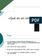 1._revision_virologia