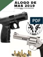 Catálogo Armas Taurus 2019_CAC(1).pdf