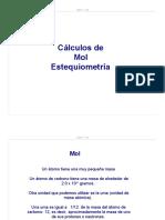 calculos-de-mol-2-2012-09-13-1-slide-per-page