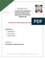 production-of-ethylene-glycol.pdf