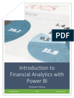 Manual - Intro to Financial Analytics by Kaizen Analytic LLP (Free Webinar).pdf