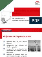 2 Introducción a las Centrales Eléctricas.pptx
