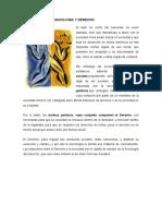 RELACION ENTRE SOCIOLOGIA Y DERECHO-2