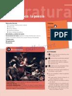 Poesía barroca-Muestra de Editorial Casals.pdf