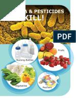 Racun&BakteriaVirusAgrikultur