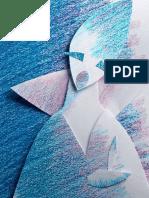 Fabriano Art Papir Katalog 2018