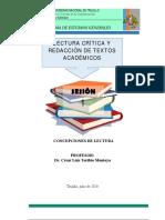 1. CONCEPCIONES DE LECTURA.pdf