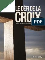 le-defi-de-la-croix-3.pdf